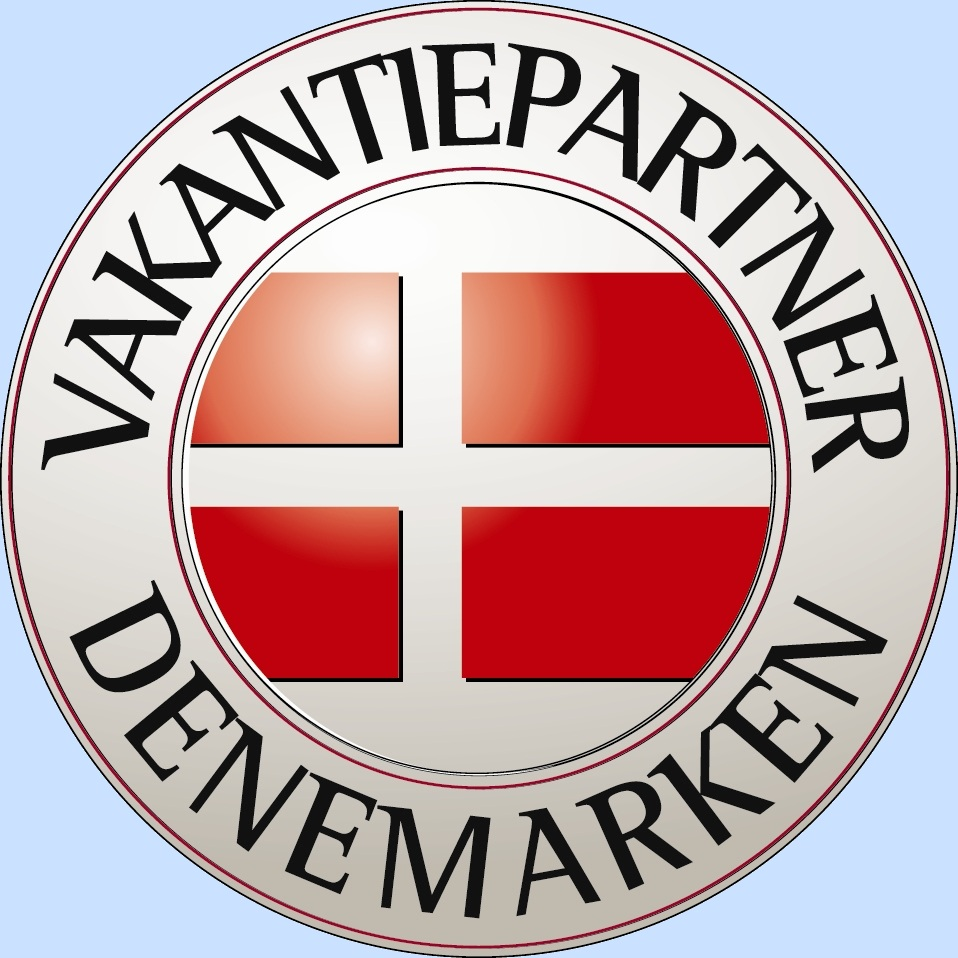 Vakantie Partner Denemarken / Feriepartner, Deventer