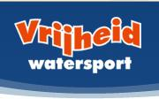 De Vrijheid Watersport