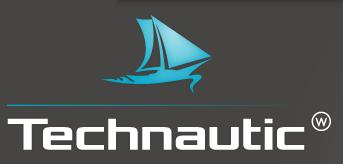 Technautic BV - Wormerveer, gespecialiseerd in visvinders, dieptemeters